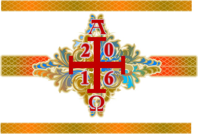 Easter Sunday Year C 27th March 2016