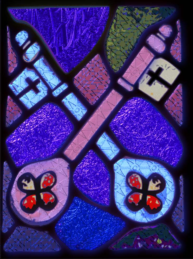 Twenty First Sunday in Ordinary Time Year A 24 August 2014