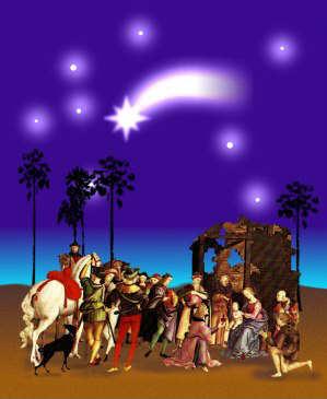 Nativity_2012