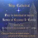 sligo-cathedral-service-of-carols-lessons-download-link-fb