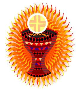 Corpus Christi 3